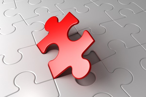 The final piece in the puzzle can be Anderson Shaw, specialist business brokers helping business owners to sell their business.