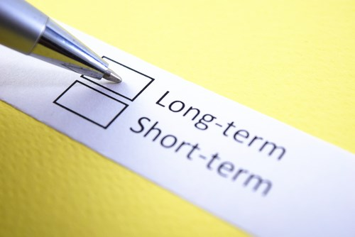 Short Term Exit planning for business owners looking to sell their business.