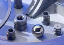 Anderson Shaw business brokers successfully sold a tungsten carbide manufacturing and engineering business.