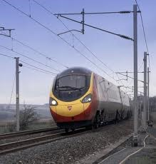 Anderson Shaw business brokers successfully sold a railway technology business based in the east midlands.